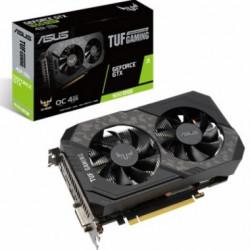 Placa GeForce TUF GTX 1650...
