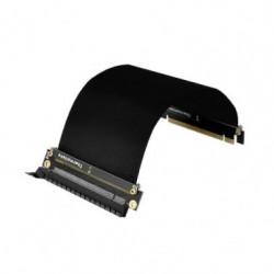 Cable Riser 200mm PCI-E 3.0...