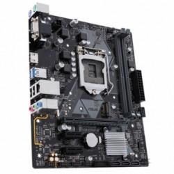 Motherboard (1151 V.2)...