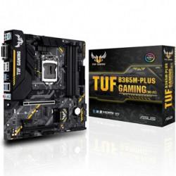 Motherboard (1151 V.2) TUF...