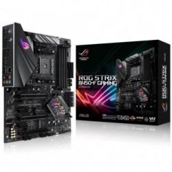 Motherboard (AM4) ROG STRIX...