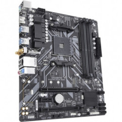 Motherboards (AM4)...