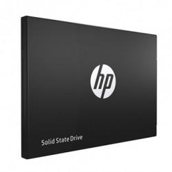 "Disco SSD 250GB 2.5"" S700"