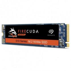 Disco SSD 2T Firecuda 510...