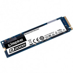 Disco SSD 1000GB A2000 M.2...