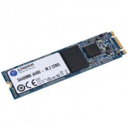 Disco SSD 480GB A400 M.2 2280