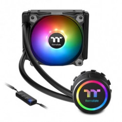 Cooler Water AIO 3.0 120 -...