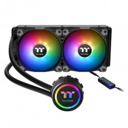 Cooler Water AIO 3.0 240 -...