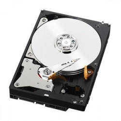"Disco duro interno 2TB 3.5""..."