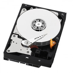 "Disco duro interno 4TB 3.5""..."