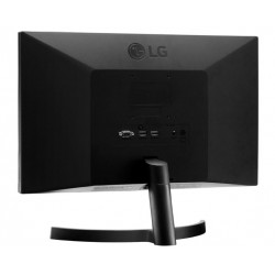 LG 22MK600M-B