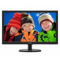 "Monitor 22"" (21.5"") Full HD..."
