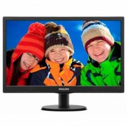 """Monitor 19"""" LCD con HDMI..."""