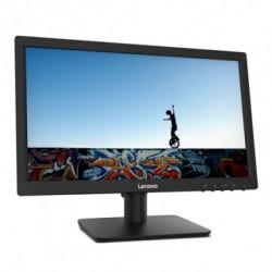 """Monitor Lenovo 19"""" D19-10..."""