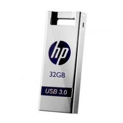 Pen Drive HP x795w USB 3.0 32GB