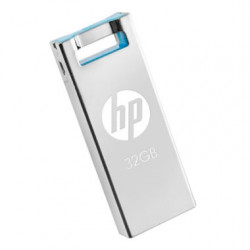 Pen Drive HP v295w USB 2.0 32GB
