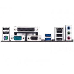 Motherboard (1151 V.2) GA-H310M-DS2