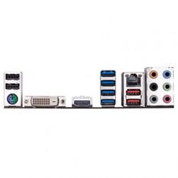 Motherboard (AM4) B450 AORUS M