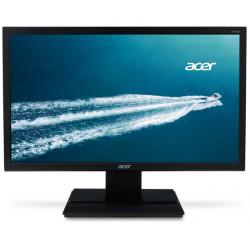 Acer V246HL (UM.FV6AA.016)