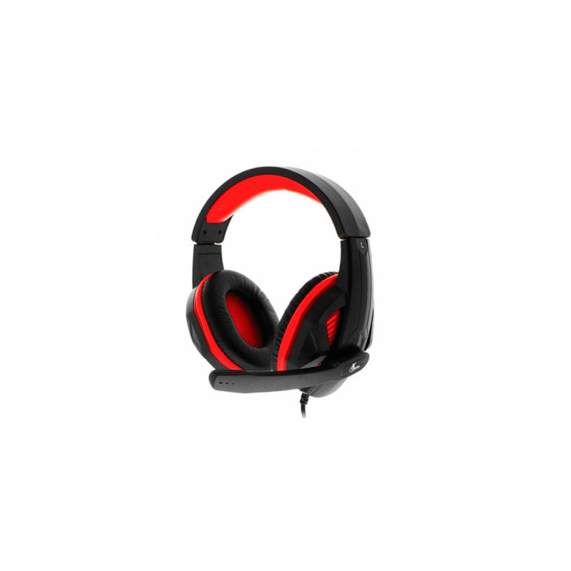 Auriculares gaming XTECH Igneus