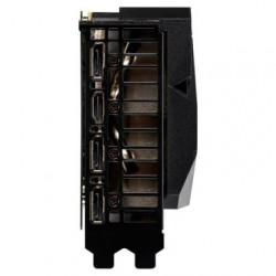 Placa GeForce DUAL RTX 2080 SUPER O8G EVO