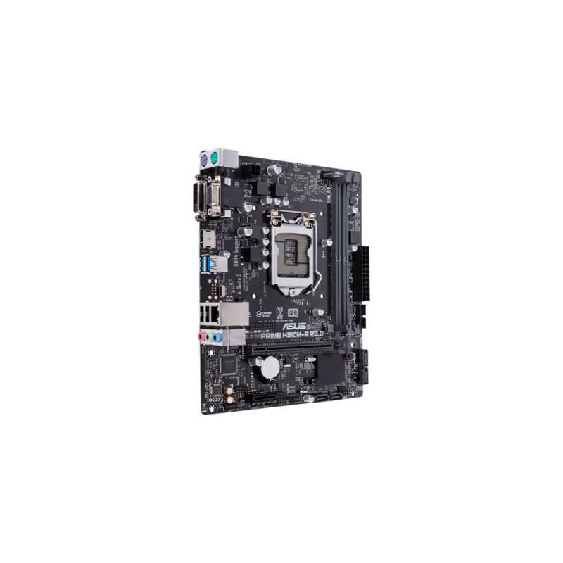 Motherboard ASUS PRIME H310M-R R2.0-SI