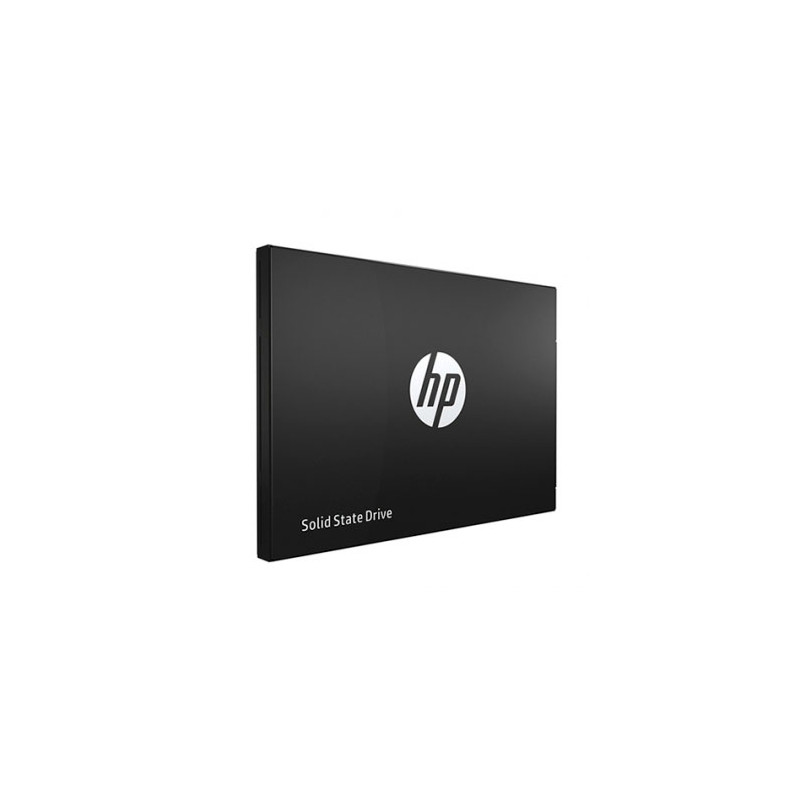Disco SSD HP S700 500GB 2.5""