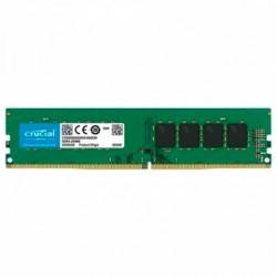 Memoria PC DDR4 16GB...