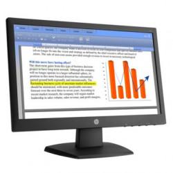 """Monitor 18.5"""" HP V194 VGA"""