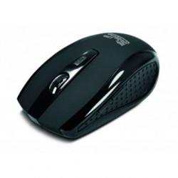 Mouse Inalámbrico Klip Xtreme Klever