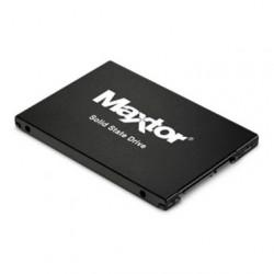 "Disco SSD 240GB Maxtor Z1 SATA3 2.5"""