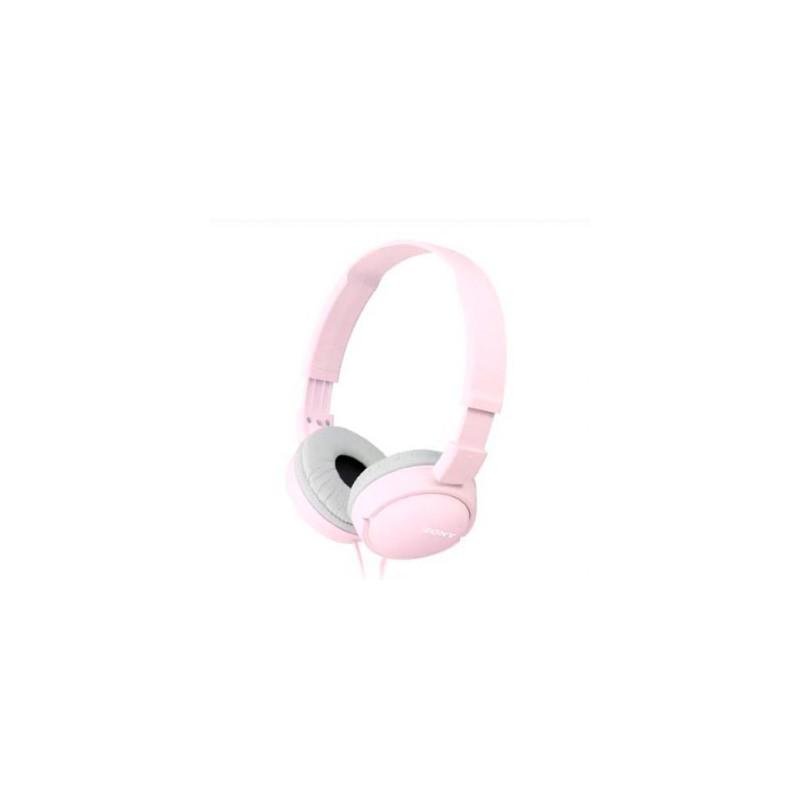 Auricular Vincha Estereo Sony MDR-ZX110/PCUC