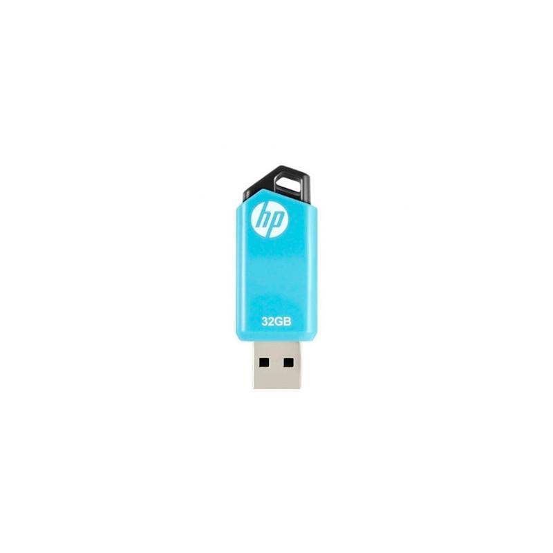 Pen Drive HP v150w USB 2.0 32GB