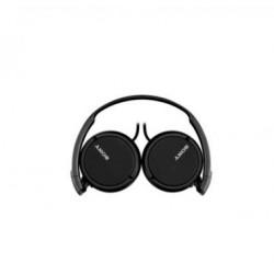 Auricular Vincha Estereo SONY MDR-ZX110/BCUC