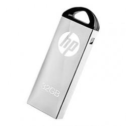 Pen Drive HP V220W USB 2.0 32GB