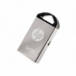 Pen Drive HP V221W USB 2.0 32GB