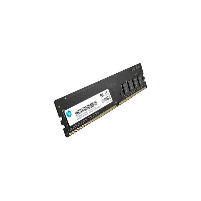 Memoria PC HP V2 DDR4 8GB 2000MHz CL17 UDIMM