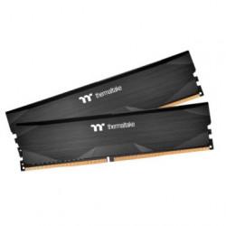 Mem PC H-ONE DDR4 16GB 3000MHz (2x8GB)