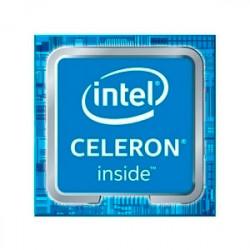 Procesador Celeron G5920 DCore 2M 3.5GHz 1200