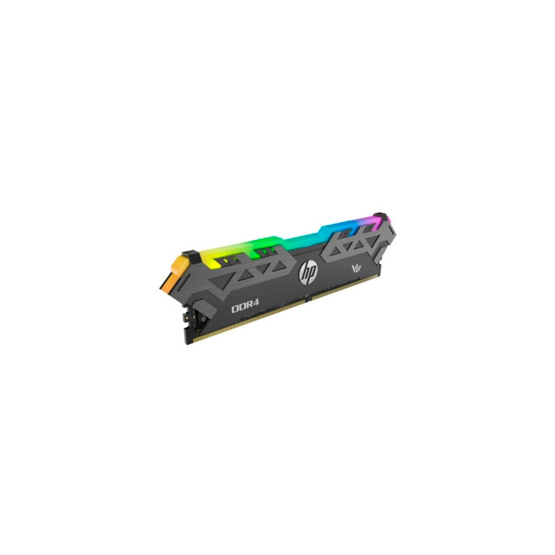Memoria PC HP RGB V8 DDR4 8GB 3000MHz CL16