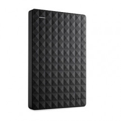 Disco duro portatil 5TB Expansion Portable Drive