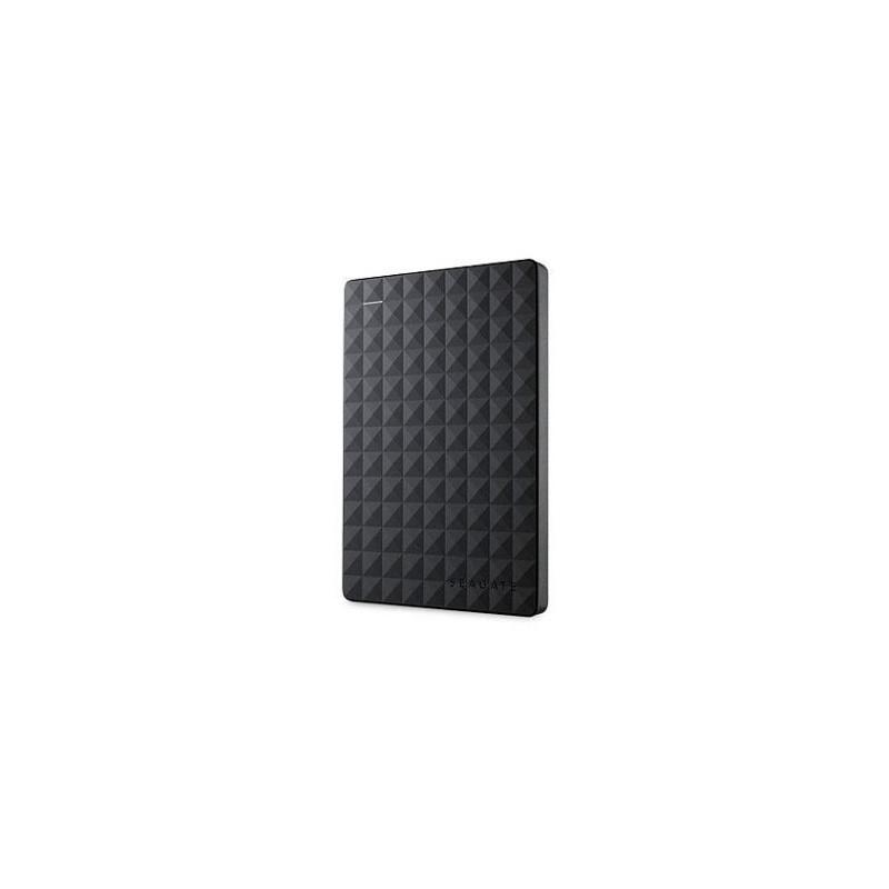 Disco duro portatil 4TB Expansion Portable