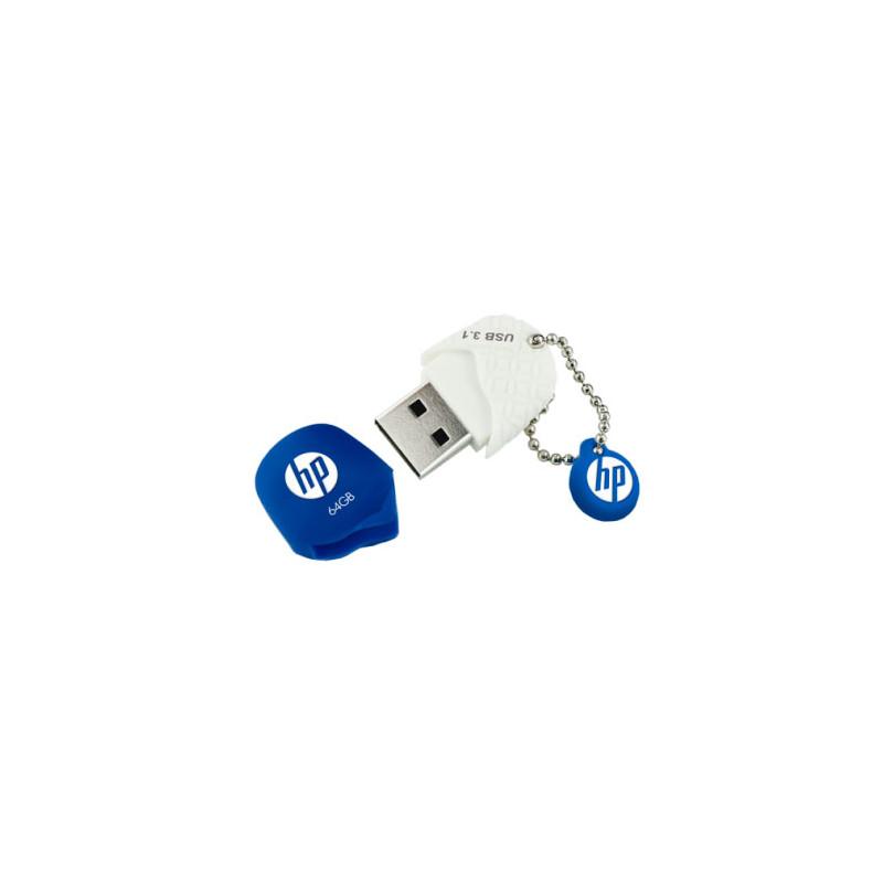 Pendrive HP x780w USB 3.1 64GB