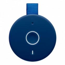 Parlante Bluetooth Ultimate Ears MEGABOOM 3 Lagoon blue