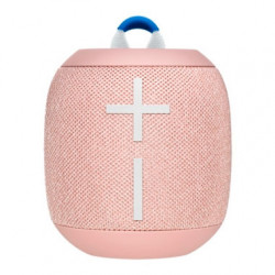 Parlante Bluetooth Ultimate Ears WONDERBOOM 2 Durazno