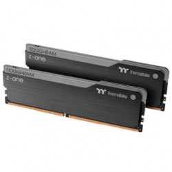 Memoria PC TOUGHRAM Z-ONE DDR4 16GB 3200MHz (2x8GB)