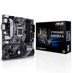 Motherboard ASUS PRIME B460M-A Socket Intel 1200