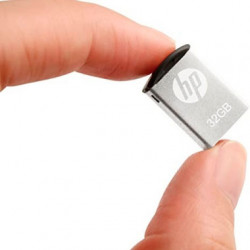 Pendrive HP V222W