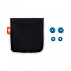 Auriculares JBL Live 100 Azul