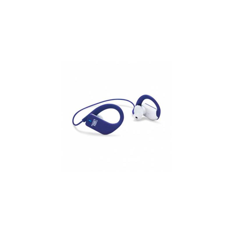 Auriculares Bluetooth JBL Endurance Sprint  Azul